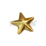 Small Star